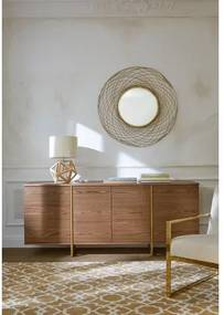 GMK Home & Living dressoir »Culemeyer« in een trendy design, breedte 180 cm