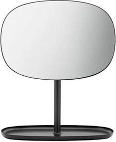 Flip Spiegel