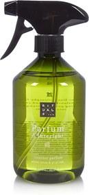 Rituals Dao huisparfum 500 ml