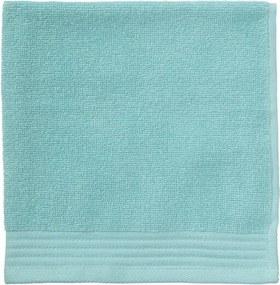 Keukendoek 50 X 50cm (turquoise)