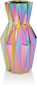 Pols Potten Oily Folds vaas 32 cm