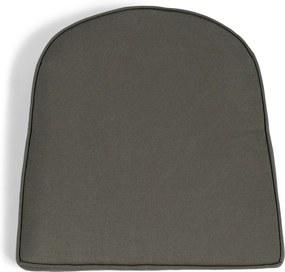 Rivièra Maison - Kubu Stackable Chair Pillow