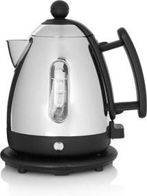 Dualit Mini waterkoker 1 liter