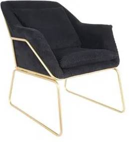 Glam Fauteuil