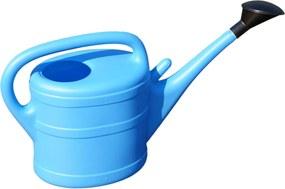 Gieter 10 liter Azuur