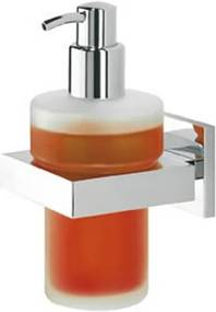 Tiger Items zeepdispenser RVS CO283520946