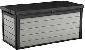 Denali Opbergbox 570 L