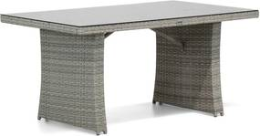 Garden Collections Sheffield high lounge tafel