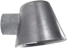 Vita Cup Wandlamp Iron