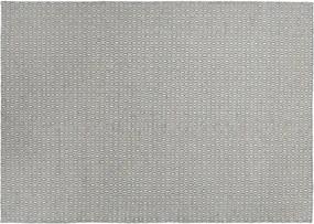 Karpet 160x230 Emporium Blauw