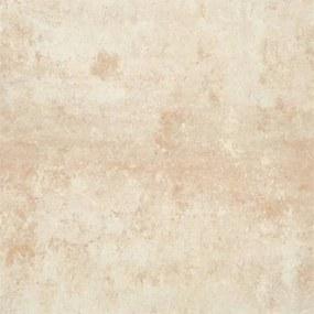Terra Maestricht tegel 30 x 30 cm. doos a 10 stuks beige