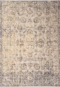 Easy living - Verve Antique Grey - 240 x 330 - Vloerkleed