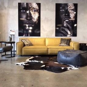 Bankstel Moderne bank Legrand Relax - Stof