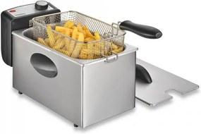 Bourgini Deep Fryer 3 Liter