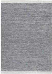 Atlas Light Grey Vloerkleed