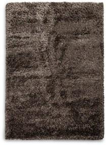 Rivièra Maison - Cecil Rug Black 340x240 - Kleur: zwart