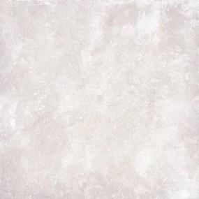 Beste Koop New Beton Vloertegel 60x60cm 10mm vorstbestendig gerectificeerd Light Grey Mat 1355373