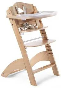 Lambda 3 Hoge Kinderstoel