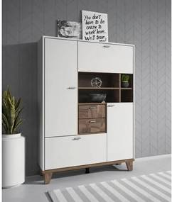 Highboard »Move«, breedte 101 cm