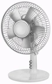Eurom Ventilator Vento 9 fan 384666