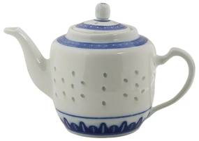 Theepot China Town - 0,9 l