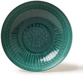 Villeroy & Boch Green Blossom schaal 26 cm