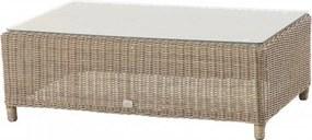 Happy Cocooning tuinhaard vierkant 76x76xH46 cm- antraciet
