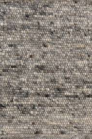 De Munk Carpets - Napoli 04 - 150 x 200 - Vloerkleed