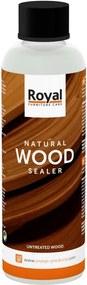 Royal Furniture Care Natural Wood Sealer