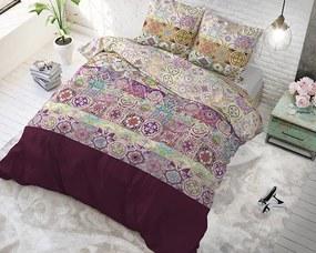 Morocco Purple Paars 240 x 220