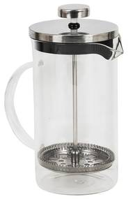Cafetiere - 600 ml