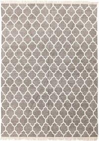 Home Collection - Carpe Diem Collection Beige - 90 x 160 - Vloerkleed