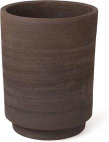 Serax Cylinder bloempot 19 cm