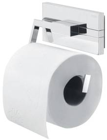 Toiletrolhouder Tiger Safira Chroom