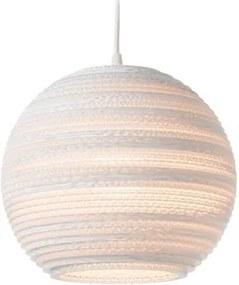 MOON Hanglamp Ø 26 cm