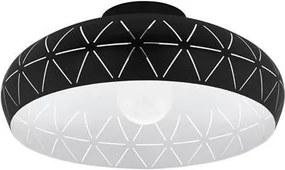 Ramon 1 Plafondlamp