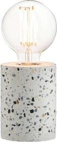 Tafellamp Friuli - wit - Leen Bakker