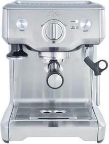 Type 118 Barista Perfect Halfautomatische Espressomachine