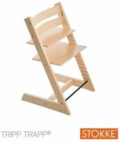 stokke Kinderstoel Tripp trapp