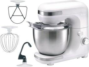Keukenmachine wit