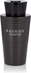 Baobab Collection Black Pearls geurdiffuser 500 ml