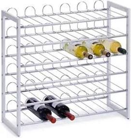 Stackable Wijnrek 36 Flessen