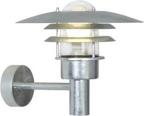 Lønstrup 32 Wandlamp