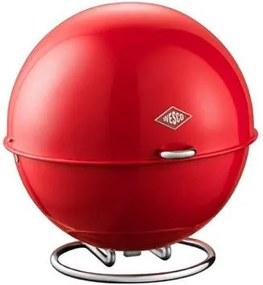 Superball Opberger