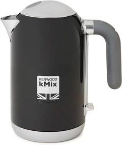 Kenwood kMix waterkoker 1,7 liter ZJX740