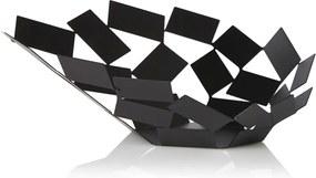 Alessi La Stanza dello Scirocco MT03 schaal 42 cm