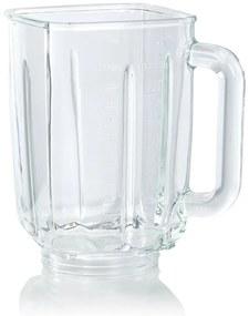 Magimix Glazen kan voor blender 1,8 liter