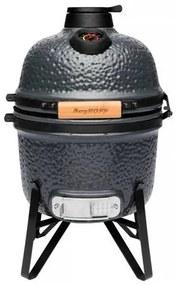 Outdoor keramische barbecue Small