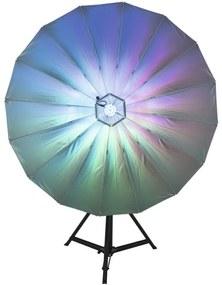 LED Umbrella 140