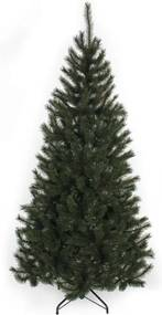 Black Box kerstboom Kingston - 185 cm - Leen Bakker